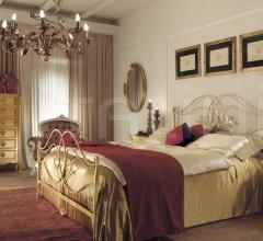 Кровать BN8832 фабрика Cavio