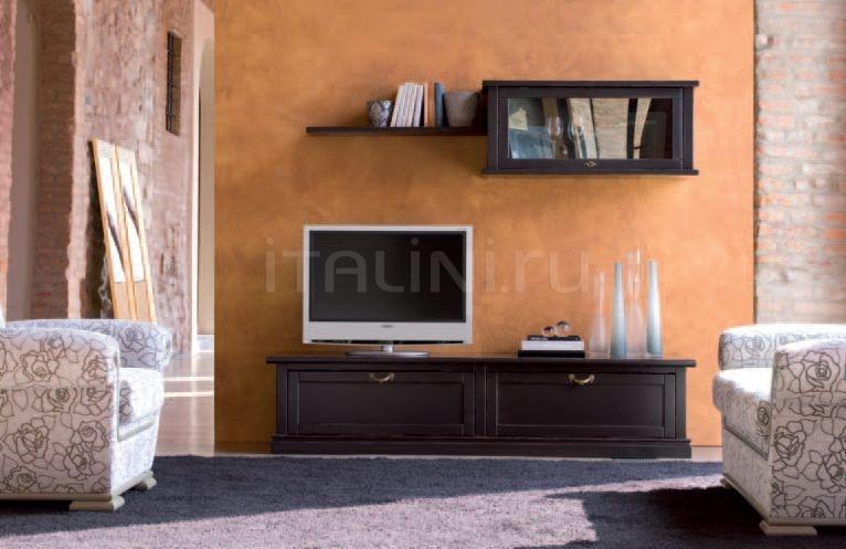 Стенка CPD254 L5510 Tonin Casa
