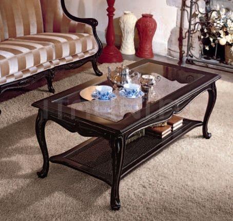 Журнальный столик 1571 L5510 Tonin Casa