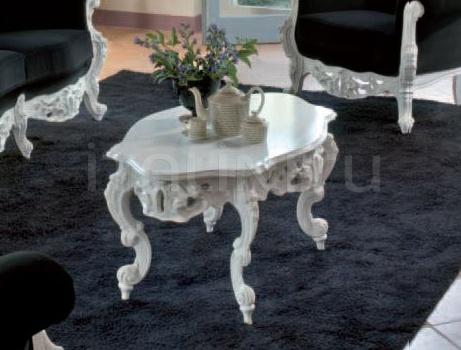 Журнальный столик 1579 L501 Tonin Casa