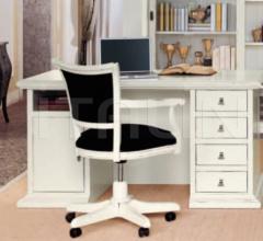 Письменный стол 1282 L0102 фабрика Tonin Casa