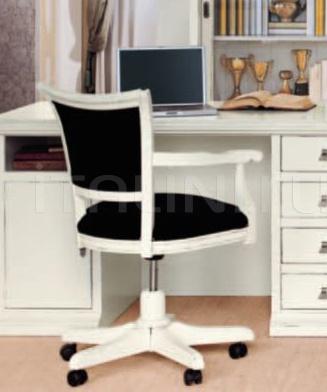 Кресло 1167 L0102 TR18 Tonin Casa