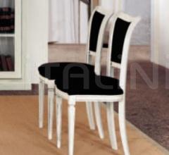 Стул 1168 L0102 TR18 фабрика Tonin Casa