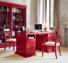 Письменный стол 1282 L0310 фабрика Tonin Casa