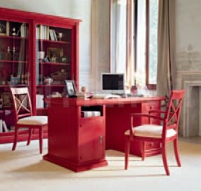 Письменный стол 1282 L0310 Tonin Casa