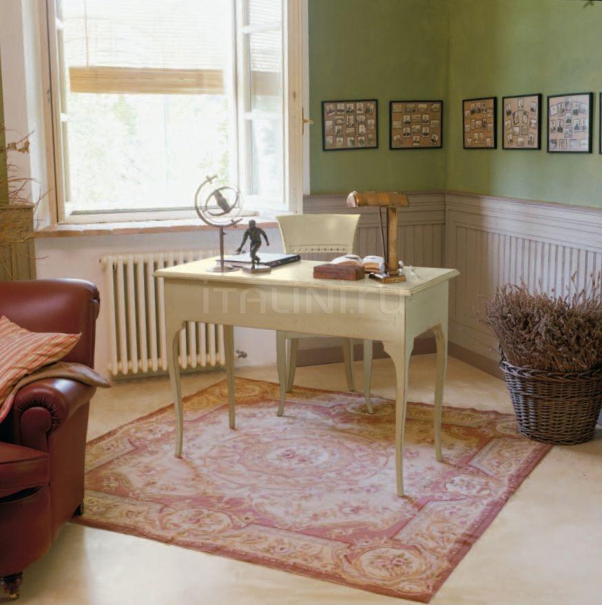 Письменный стол 1284 L3010 Tonin Casa