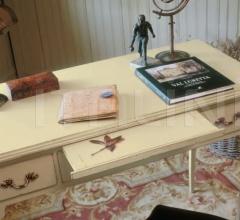 Письменный стол 1284 L3010 фабрика Tonin Casa