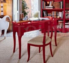 Письменный стол 1284 L0310 фабрика Tonin Casa