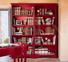 Книжный стеллаж 1298/2 L0310 фабрика Tonin Casa