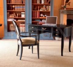 Письменный стол 1288 L0210 фабрика Tonin Casa