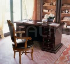 Стул с подлокотниками 1186 L10 P70 фабрика Tonin Casa
