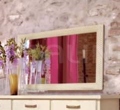 Настенное зеркало 1511 L3010 фабрика Tonin Casa