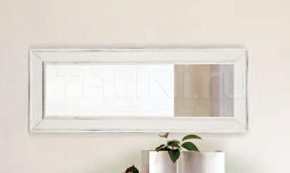 Настенное зеркало 1014 L0102 Tonin Casa