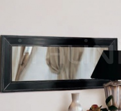 Настенное зеркало 1014 L0262 фабрика Tonin Casa