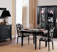 Раздвижной стол 1131 L0262 фабрика Tonin Casa