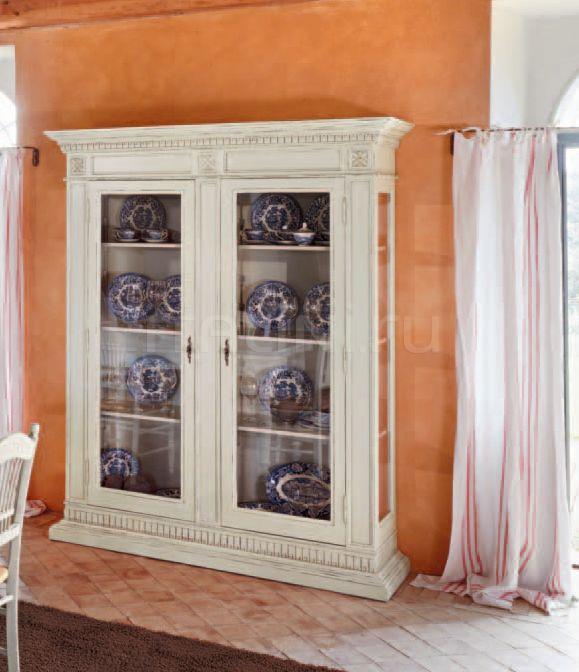 Витрина 1005 L3502 Tonin Casa