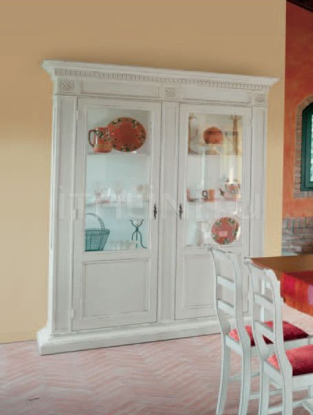 Витрина 1001 L0110 Tonin Casa