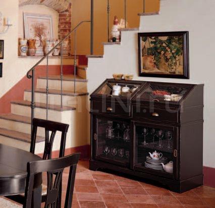Буфет 1217 L5510 Tonin Casa