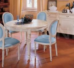 Раздвижной стол 1131 B L0110 фабрика Tonin Casa