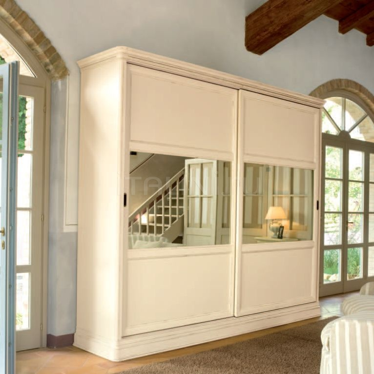 Шкаф 1534 L3010 Tonin Casa