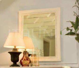 Настенное зеркало 1533 L3010 Tonin Casa