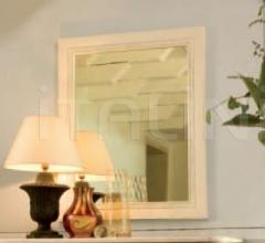 Настенное зеркало 1533 L3010 фабрика Tonin Casa