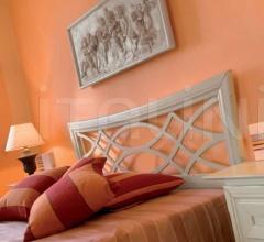 Кровать 1540 L3510 фабрика Tonin Casa