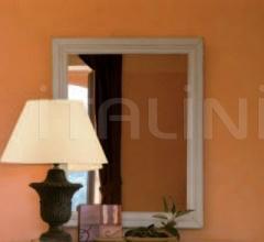 Настенное зеркало 1538 L3510 фабрика Tonin Casa