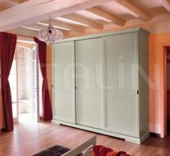 Шкаф 1541 L3510 фабрика Tonin Casa