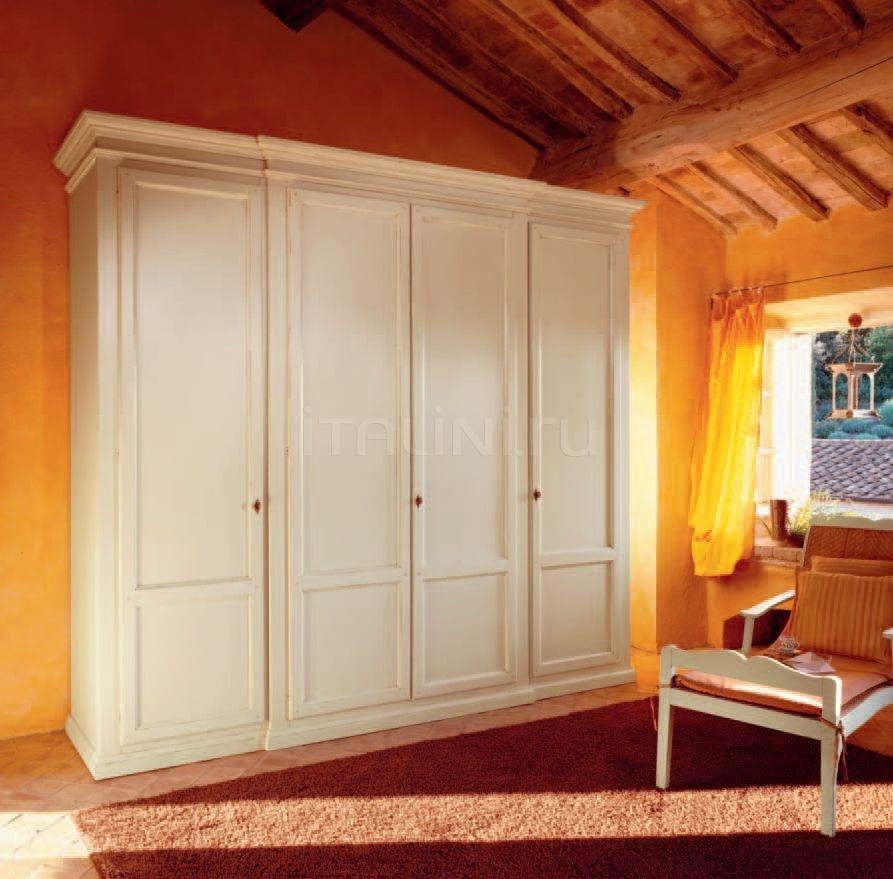 Шкаф 1358 L3010 Tonin Casa