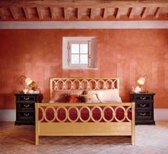 Кровать 1359 L85 фабрика Tonin Casa