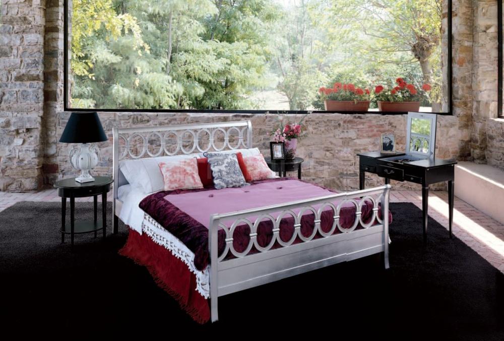 Кровать 1359 L56 Tonin Casa