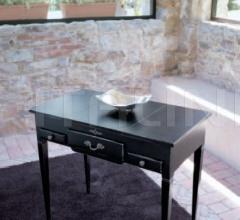 Туалетный столик 1495 L0262 фабрика Tonin Casa