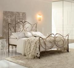 Кровать 1363 OA фабрика Tonin Casa