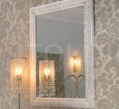 Настенное зеркало 1506 L0160 фабрика Tonin Casa