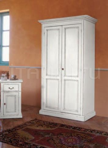 Шкаф 3966 L0110 Tonin Casa