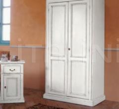 Шкаф 3966 L0110 фабрика Tonin Casa