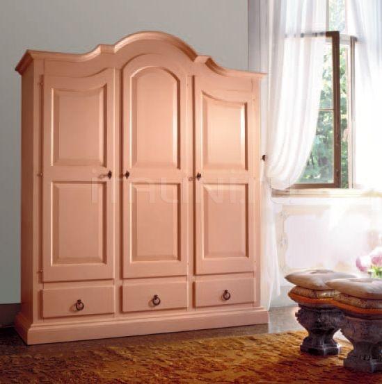 Шкаф 3939/3 L0610 Tonin Casa