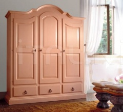 Шкаф 3939/3 L0610 фабрика Tonin Casa
