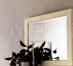 Настенное зеркало 4968 L3002 фабрика Tonin Casa