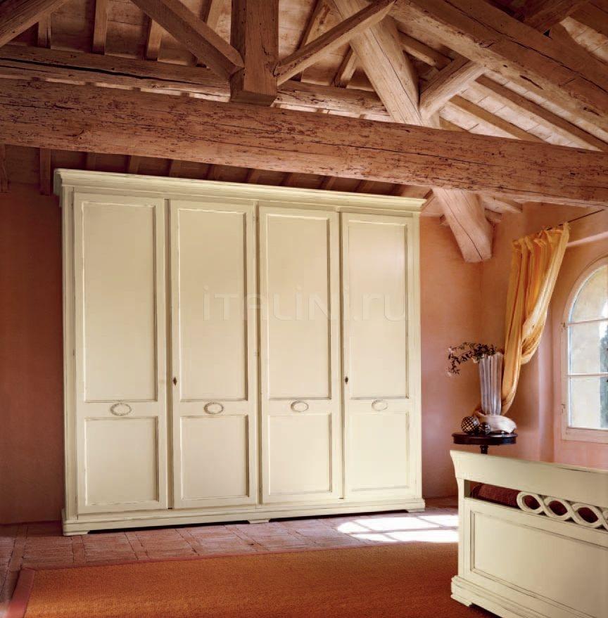Шкаф 1375 L3002 Tonin Casa