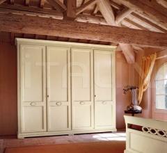 Шкаф 1375 L3002 фабрика Tonin Casa