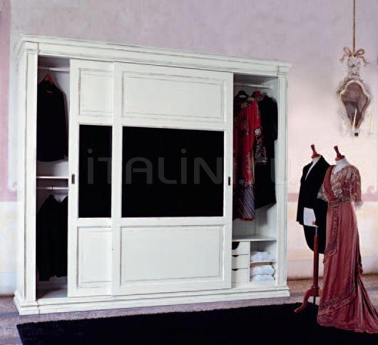 Шкаф 1376 L0102 V2 Tonin Casa
