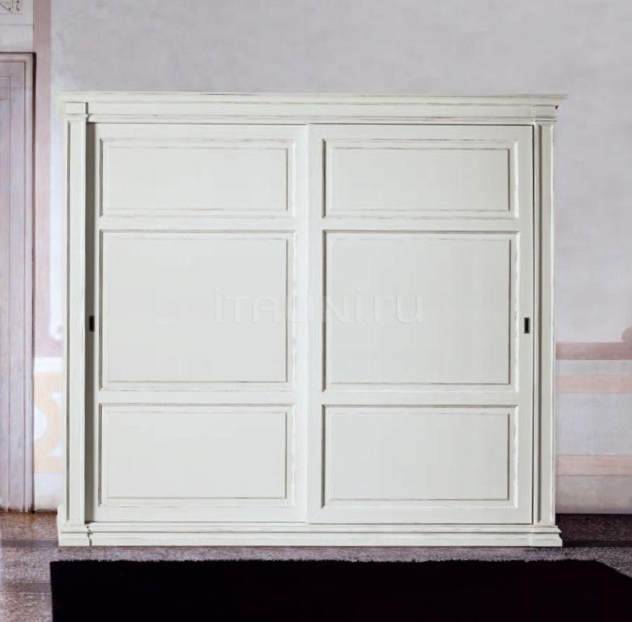 Шкаф 1376 L0102 Tonin Casa