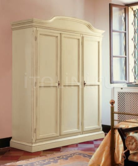 Шкаф 3999ZC L3010 Tonin Casa