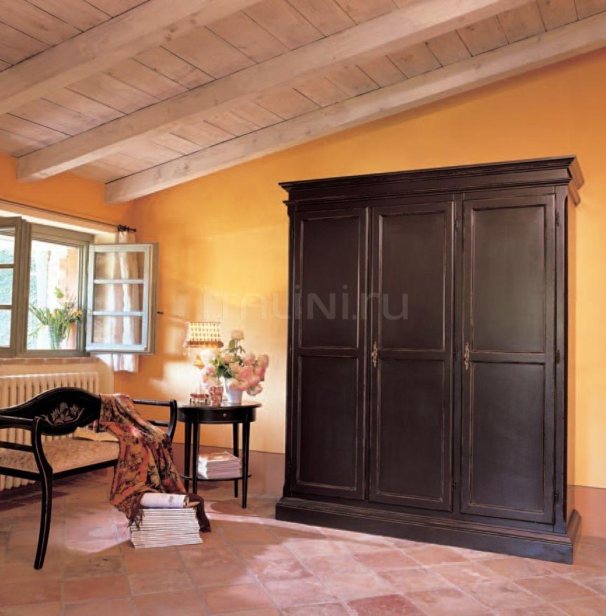 Шкаф 1377/3 L5510 Tonin Casa