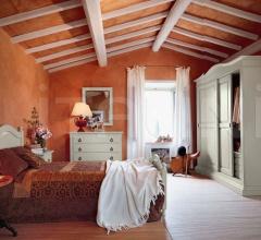 Итальянские тумбочки - Тумбочка 1379 L3510 фабрика Tonin Casa