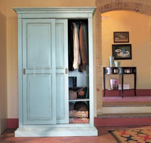 Шкаф 1384 L0710 Tonin Casa