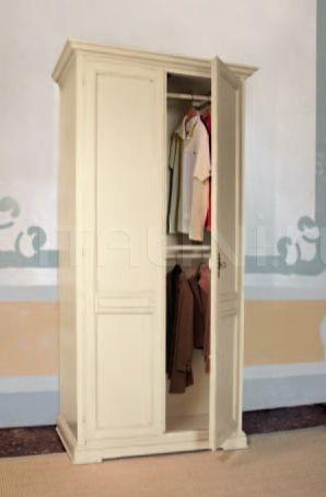 Шкаф 1386/2 L3010 Tonin Casa