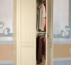 Шкаф 1386/2 L3010 фабрика Tonin Casa